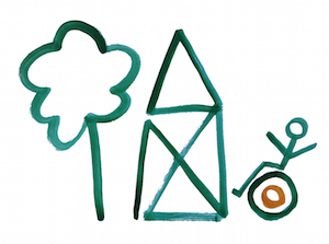 logo_ohne_claim_27