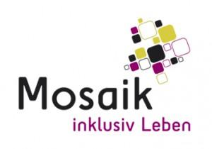 Mosaik-Logo_web_A01